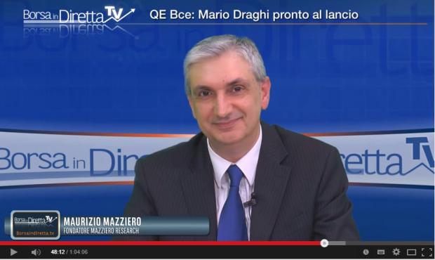 Mazziero_BorsainDiretta_19gen2015