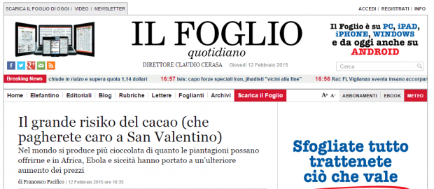 foglio12feb15