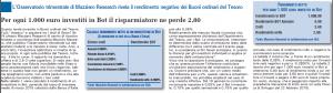 LaSicilia_24052015