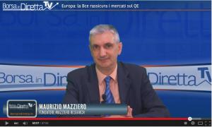 Mazziero-BorsainDiretta_25maggio2015