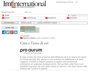 Mazziero-lmfinternational_20150605