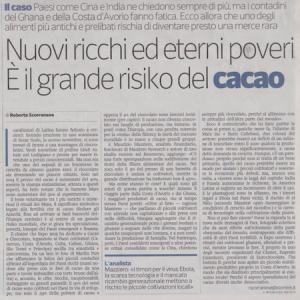 Mazziero_Cacao_Corriere_Expo_20150604_mini