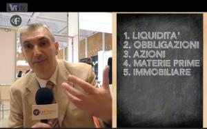 QuiFinanza - 5 regole per investire_1
