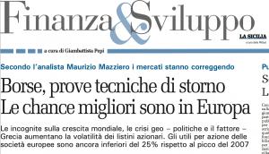 Testata La_Sicilia