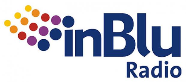logo-radioinblu