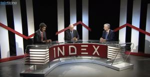 index-teleticino160909_1