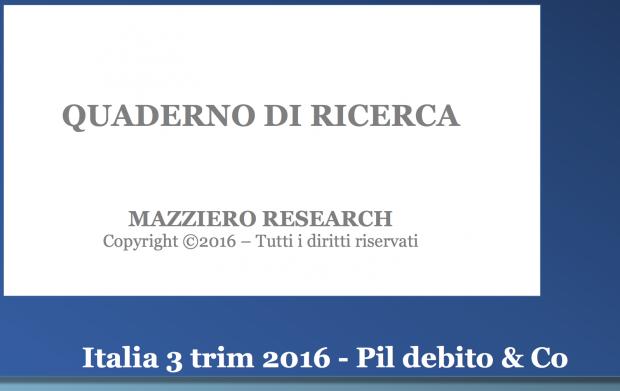 testata-osservatorio-3-trim-2016
