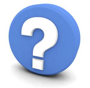 punto_domanda_1