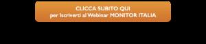 Bottone Monitor Italia