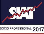 Socio Professional SIAT 2017