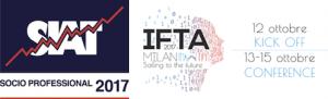 IFTA 2017