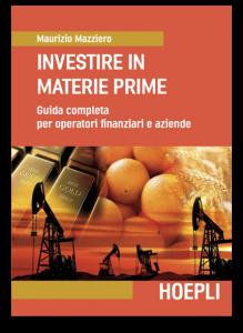 libro Investire in Materie Prime