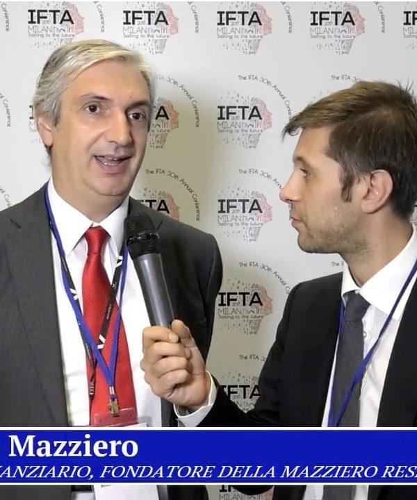 Intervista IFTA