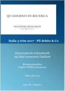 Copertina Osservatorio 3q17