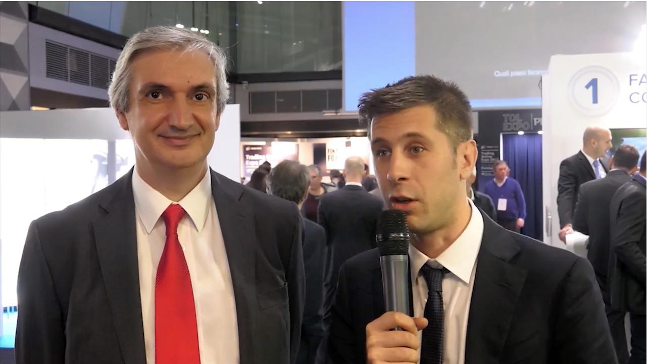 Intervista TOL Expo 2017