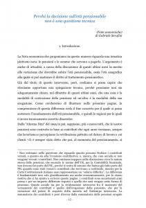 Copertina articolo Osservatorio Gabriele Serafini