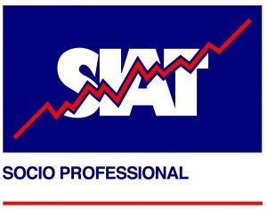 SIAT Socio Professional