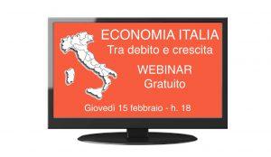 Economia Italia