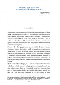 Copertina articolo Serafini Oss201802