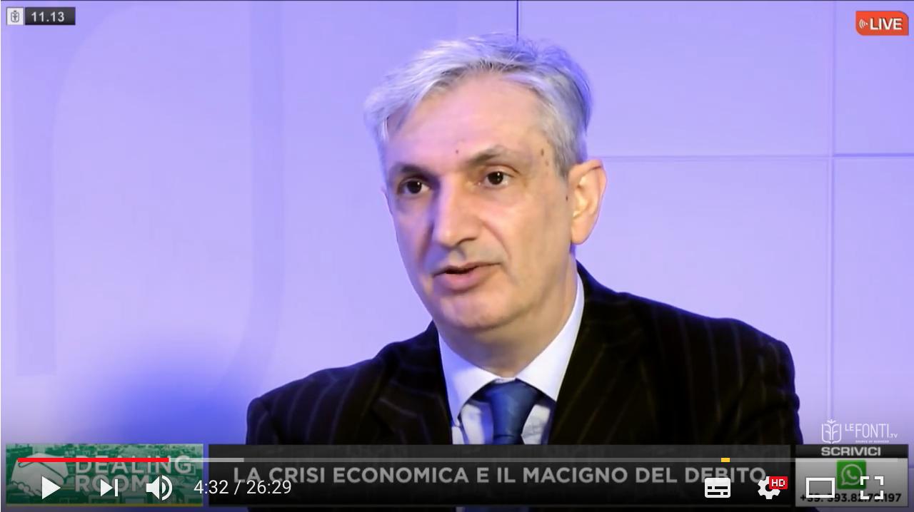 Le Fonti TV 20180301_1