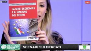 Le Fonti TV 20180301_2
