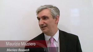 Mazziero Morningstar