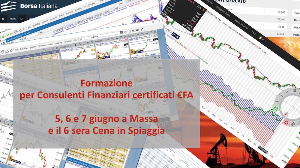 Cover corso €FA-180514