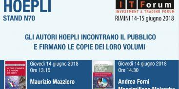 ITF Hoepli firma copie